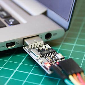 Download arduino nano driver for windows 7